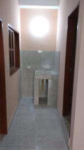 Hotel El Imperio, Hotely  Santa Marta - big - 48