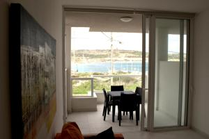 Criholiday Apartment New 2 Bedroom