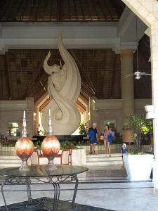 Quetzal Vacation Rental D4