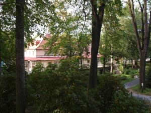 Hotel Sächsisches Haus