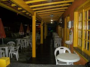 Thetis Hotel Pousada, Pensionen  Arraial do Cabo - big - 46