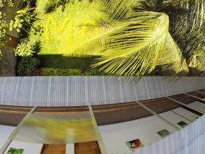 Hotel Marfil Del Amazonas, Szállodák  Iquitos - big - 33
