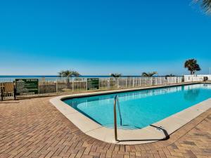 Twin Palms 1601 Condo, Ferienwohnungen  Panama City Beach - big - 20