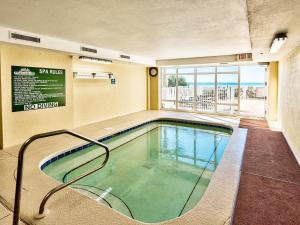 Twin Palms 1601 Condo, Ferienwohnungen  Panama City Beach - big - 22