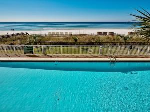 Twin Palms 1601 Condo, Apartmány  Panama City Beach - big - 23