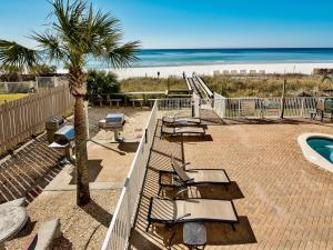 Twin Palms 1601 Condo, Ferienwohnungen  Panama City Beach - big - 24