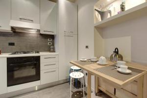 Bargello Guest House - AbcAlberghi.com