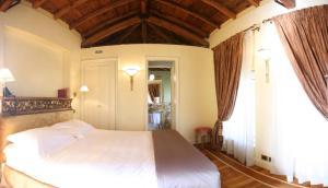 Villa Duse (10 of 71)