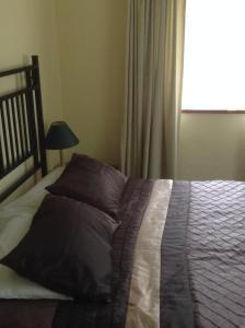 Millstream Guest House, Penzióny  Stellenbosch - big - 13