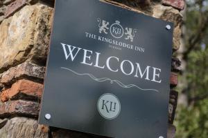 The Kingslodge Inn (26 of 33)