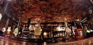 The Crown Inn (14 of 17)