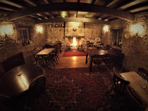 The Crown Inn (2 of 17)