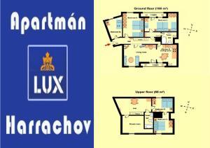 Harrachov Lux - Apartment - Harrachov