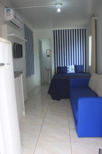 Eco Container Pousada, Guest houses  Florianópolis - big - 5