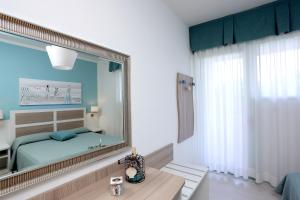 Hotel Hiki, Hotely  Bibione - big - 20