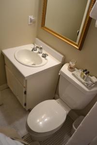 Deluxe Double Room - 5634914
