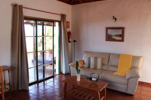 Casa La Majada, Vidiecke domy  Los Llanos de Aridane - big - 27