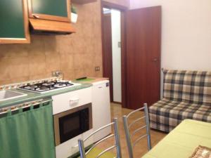 Appartamento Porto Milazzo