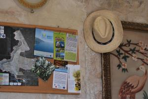 Secco's Seaview Accommodation, Homestays  Mġarr - big - 83