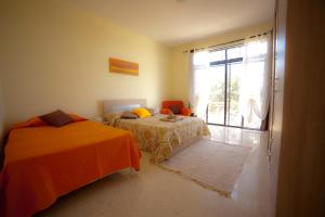 Secco's Seaview Accommodation, Проживание в семье  Mġarr - big - 17