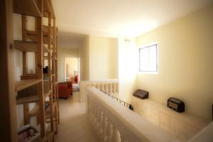 Secco's Seaview Accommodation, Privatzimmer  Mġarr - big - 36