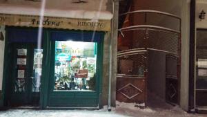 Prenociste Jovanovic, Gasthäuser  Pirot - big - 2