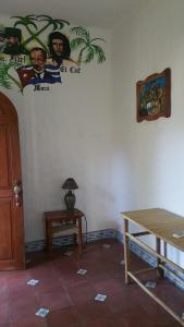 Hacienda Amarilla del Mar