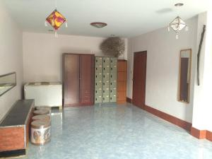 Domingo Hostel Phangan, Hostely  Baan Tai - big - 9