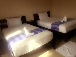 Phonepadith Hotel, Hotels  Thakhek - big - 28