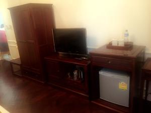 Phonepadith Hotel, Hotels  Thakhek - big - 29