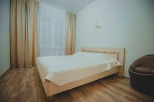 Hotel Novaya, Bed & Breakfasts  Voronezh - big - 38