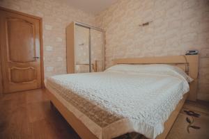 Hotel Novaya, Bed & Breakfasts  Voronezh - big - 41