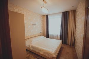 Hotel Novaya, Bed & Breakfasts  Voronezh - big - 42