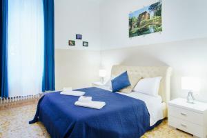 Guesthouse Sleeping Beauty - abcRoma.com
