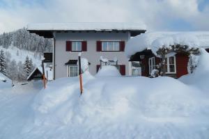 Haus Ortner