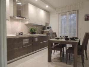 Appartamenti Casa Prandel - Apartment - Levico Terme