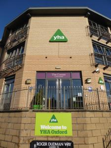 YHA Oxford (1 of 46)