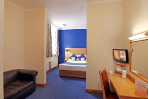 Mercure Hull Royal Hotel (13 of 30)