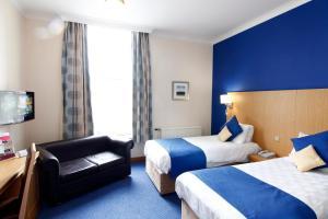Mercure Hull Royal Hotel (22 of 30)