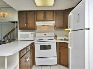 Sands, The 113 Condo, Ferienwohnungen  Gulf Shores - big - 19