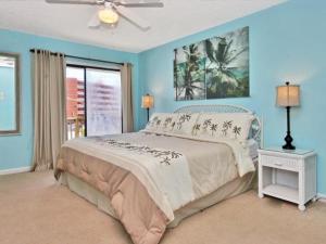 Sands, The 113 Condo, Ferienwohnungen  Gulf Shores - big - 16