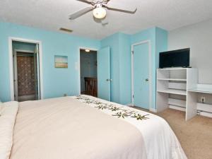 Sands, The 113 Condo, Ferienwohnungen  Gulf Shores - big - 21