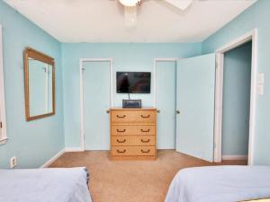 Sands, The 113 Condo, Ferienwohnungen  Gulf Shores - big - 14