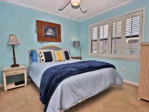 Sands, The 113 Condo, Ferienwohnungen  Gulf Shores - big - 4
