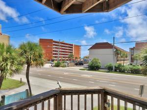 Sands, The 113 Condo, Ferienwohnungen  Gulf Shores - big - 5