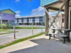 Sands, The 113 Condo, Ferienwohnungen  Gulf Shores - big - 3