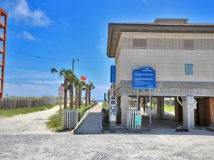 Sands, The 113 Condo, Ferienwohnungen  Gulf Shores - big - 32