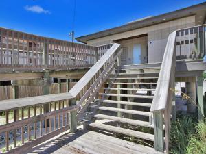 Sands, The 113 Condo, Ferienwohnungen  Gulf Shores - big - 30