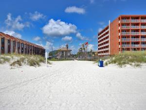 Sands, The 113 Condo, Ferienwohnungen  Gulf Shores - big - 25