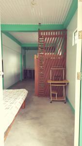 Mingle in Baler, Privatzimmer  Baler - big - 85